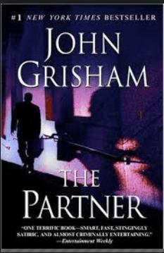 The Partner PDF