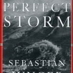 Download The Perfect Storm PDF EBook Free