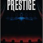 Download The Prestige PDF EBook Free
