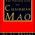Download The Private Life of Chairman Mao PDF EBook Free