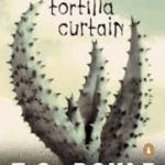 Download The Tortilla Curtain PDF EBook Free