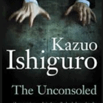 Download The Unconsoled PDF EBook Free