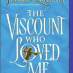 Download The Viscount Who Loved Me PDF EBook Free