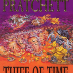 Download Thief of Time PDF EBook Free
