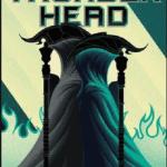 Download Thunderhead PDF EBook Free