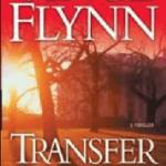 Download Transfer of Power PDF EBook Free