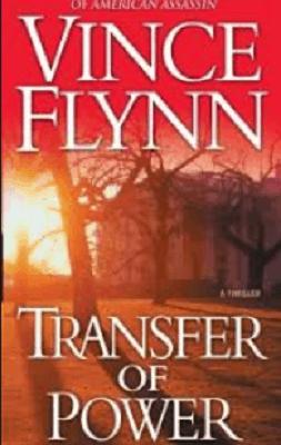 Transfer of Power PDF