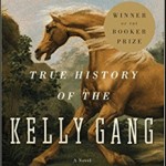 Download True History of the Kelly Gang PDF EBook Free