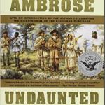 Download Undaunted Courage PDF EBook Free
