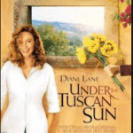 Download Under the Tuscan Sun PDF EBook Free
