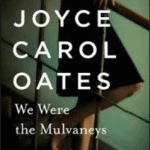 Download We Were the Mulvaneys PDF EBook Free