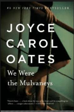 We Were the Mulvaneys PDF