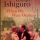 When We Were Orphans PDF
