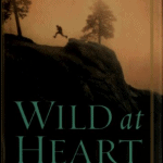 Download Wild at Heart PDF EBook Free