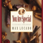 Download You Are Special PDF EBook Free
