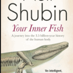 Download Your Inner Fish Pdf EBook Free