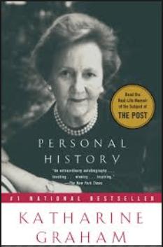 Personal History PDF