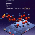 Download Fundamentals of Materials Science and Engineering PDF