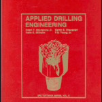 Download Applied Drilling Engineering PDF Ebook Free