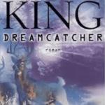 Download Dreamcatcher PDF EBook Free