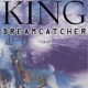 Dreamcatcher PDF