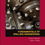 Download Fundamentals of Drilling Engineering PDF EBook Free