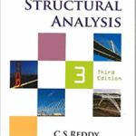 Download BASIC STRUCTURAL ANALYSIS PDF EBook Free