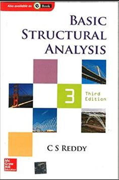 BASIC STRUCTURAL ANALYSIS PDF