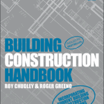 Download Building Construction Handbook PDF EBook Free