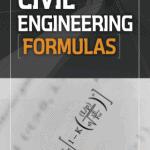 Download Civil Engineering Formulas PDF EBook Free