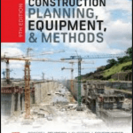 Download Construction planning, equipment and methods PDF EBook Free