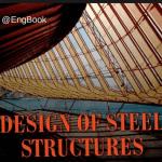 Download Design of Steel Structures PDF EBook Free