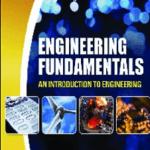 Download Engineering Fundamentals PDF EBook Free
