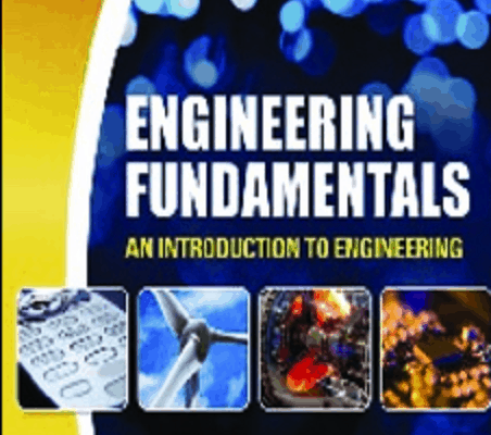 Engineering Fundamentals PDF