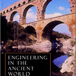 Download Engineering in the Ancient World PDF EBook Free