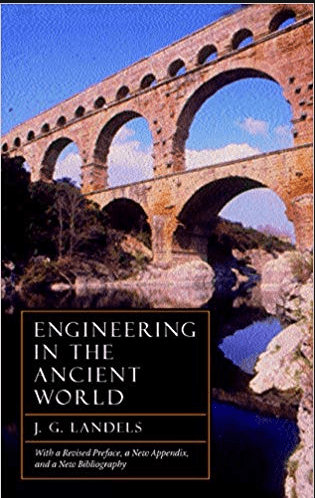 Engineering in the Ancient World PDF