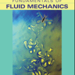 Download Fundamentals of Fluid Mechanics PDF EBook Free