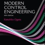 Download Modern Control Engineering PDF EBook Free