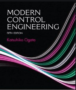 Modern Control Engineering PDF