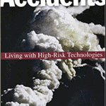 Download Normal Accidents PDF EBook Free
