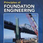 Download Principles of Foundation Engineering PDF EBook Free