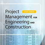 Download Project Management for Engineering and Construction PDF