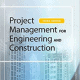 Project Management for Engineering and Construction PDF