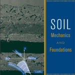 Download Soil Mechanics and Foundations PDF EBook Free