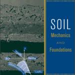 Download Soil Mechanics and Foundations PDF EBook Free