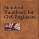 Standard Handbook for Civil Engineers PDF