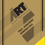 Download The Art of Electronics PDF EBook Free