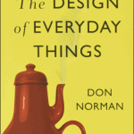 Download The Design of Everyday Things PDF EBook Free