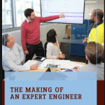 Download The Making of an Expert Engineer PDF EBook Free
