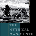 Download The Mythical Man-Month PDF EBook Free
